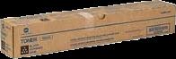 Konica Minolta A8DA050 TN-325