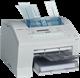 Fax 1600