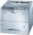 FS-3800