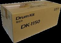Tamburo Kyocera DK-1150