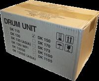 imaging drum Kyocera DK-150