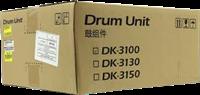 fotoconductor Kyocera DK-3100
