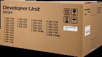developer unit Kyocera DV-170E