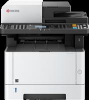 Impresoras multifunción Kyocera ECOSYS M2540dn