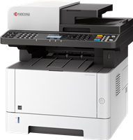Imprimante multifonction Kyocera ECOSYS M2540dn/KL3