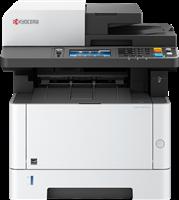 Impresoras láser blanco y negro Kyocera ECOSYS M2735dw
