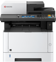 Multifunction Printers Kyocera ECOSYS M2735dw