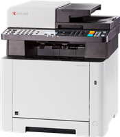 Dipositivo multifunción Kyocera ECOSYS M5521cdn/KL3