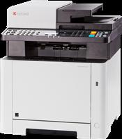 Dispositivo multifunzione Kyocera ECOSYS M5521cdn/KL3