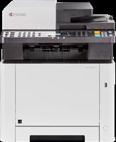 Multifunctioneel apparaat Kyocera ECOSYS M5521cdn