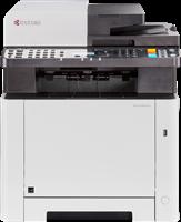 Impresora Multifuncion Kyocera ECOSYS M5521cdw