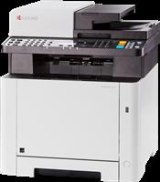 Dipositivo multifunción Kyocera ECOSYS M5521cdw/KL3