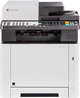 Multifunctioneel apparaat Kyocera ECOSYS M5521cdw