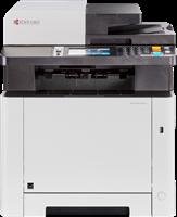 Impresora Multifuncion Kyocera ECOSYS M5526cdw