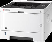 Stampante laser B/N Kyocera ECOSYS P2235dw/KL3