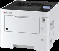 Impresoras láser blanco y negro Kyocera ECOSYS P3145dn