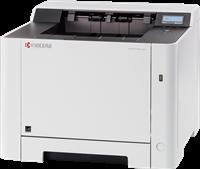 Color Laser Printers Kyocera ECOSYS P5021cdw/KL3
