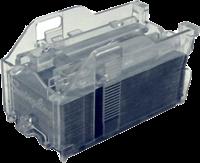 Kyocera Ensemble de cartouches SH-12