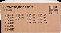 Kyocera Entwicklereinheit {Long} DV-1140 (302MK93010)