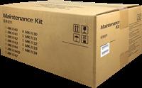 mainterance unit Kyocera MK-1130