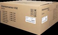 maintenance unit Kyocera MK-1140