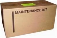 mainterance unit Kyocera MK-1150