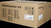 maintenance unit Kyocera MK-170