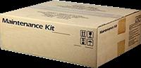 Wartungs Einheit Kyocera MK-3140