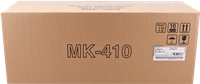 mainterance unit Kyocera MK-410