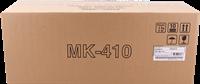 Kit mantenimiento Kyocera MK-410