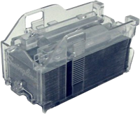 Kyocera Staple cartridges SH-12