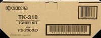 Tóner Kyocera TK-310