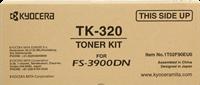 Tóner Kyocera TK-320