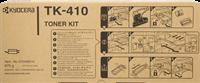 Tóner Kyocera TK-410