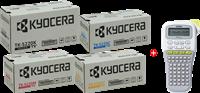 value pack Kyocera TK-5220 MCVP