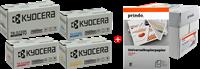 value pack Kyocera TK-5230 MCVP