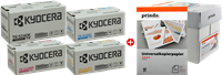 value pack Kyocera TK-5240 MCVP 01