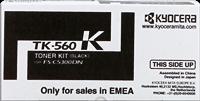 Kyocera TK-560