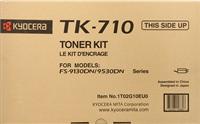 Toner Kyocera TK-710