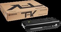 toner Kyocera TK-7125