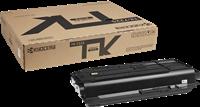Toner Kyocera TK-7225