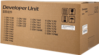 Kyocera Unità sviluppatore {Long} DV-170E (302LZ93010)
