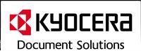 Réceptable de poudre toner Kyocera WT-3100