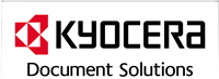 Réceptable de poudre toner Kyocera WT-5140