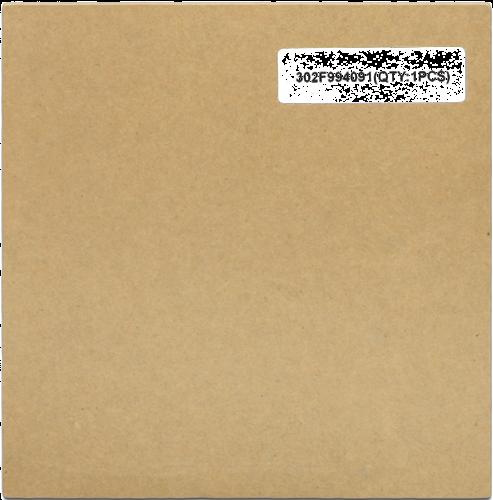 Kyocera 302F994091
