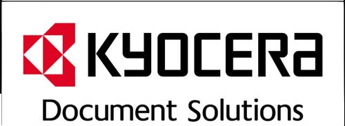 Kyocera DK-3130 302LV93044