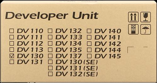 Kyocera DV-130 302HS93021