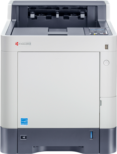 kyocera fs-3920dn driver windows 8