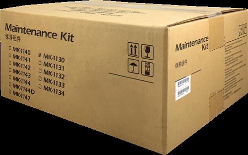 Kyocera MK-1130