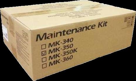 Kyocera MK-350